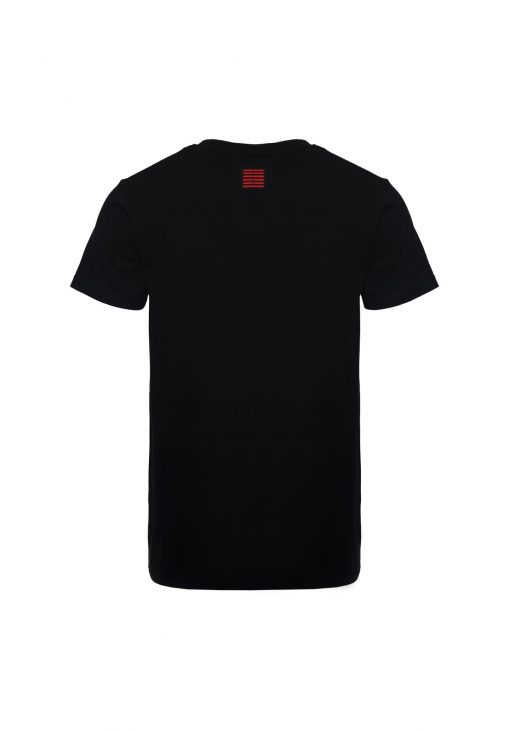 Billebeino Middle Brick T-shirt Black
