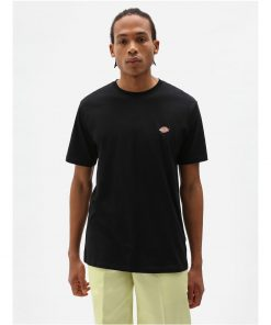 Dickies Mapleton T-shirt Black