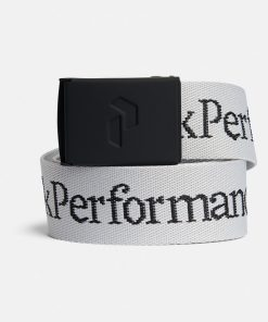 Peak Performance Rider Belt Antarctica