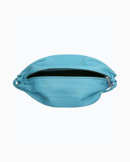 Marimekko Karla Bag Blue