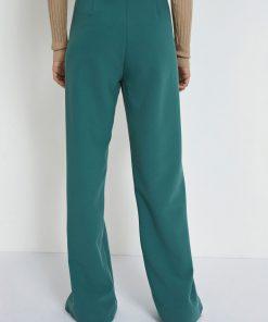 Envii Engartner Pants Blue Spruce