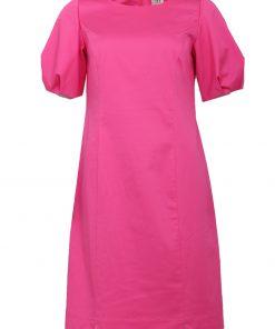 STI Elery Dress Pink