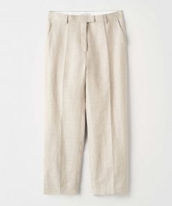 Tiger of Sweden Thera Trousers Feather