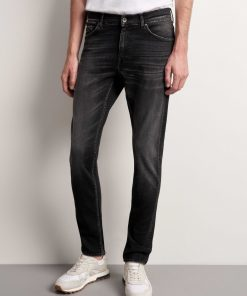 Tiger Jeans Evolve Jeans Black
