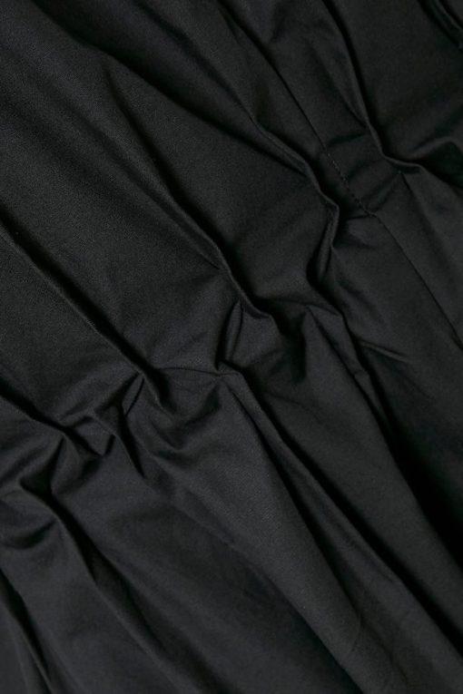 Gestuz Sorigz Dress Black
