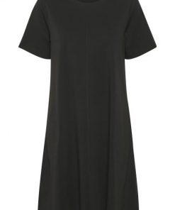Part Two Jensy Dress Black