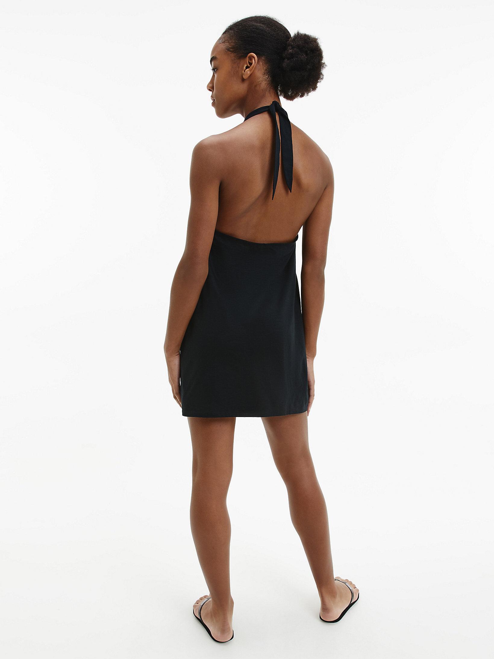 Calvin Klein Beach Tank Dress