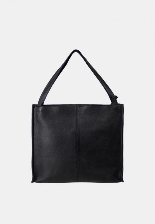 RE:DESIGNED Aro Urban Bag Black