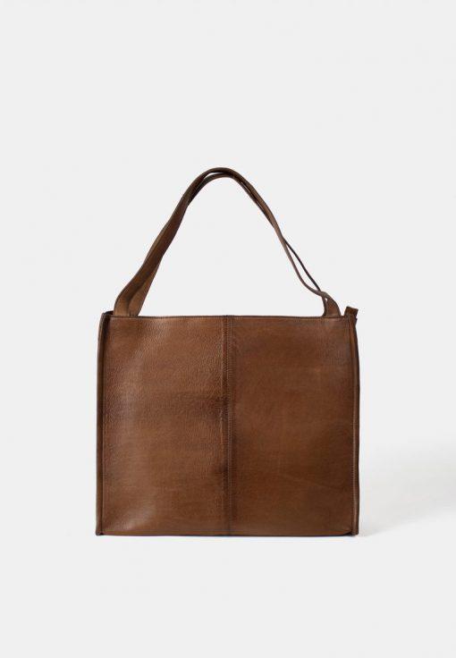 RE:DESIGNED Aro Urban Bag Walnut