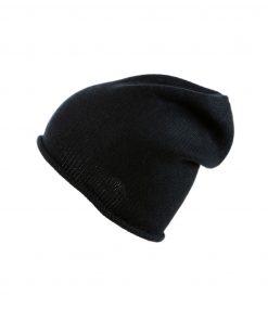 Balmuir Cortina Beanie Black