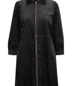 Part Two Eyvor Dress Black