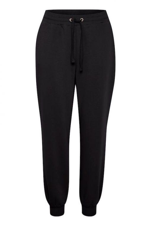 Part Two Kitara Pants Black