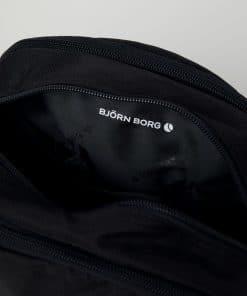 Björn Borg Core Toilet Case Standing Black