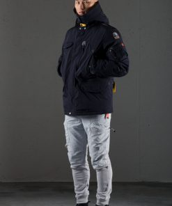 Parajumpers Right Hand Light Jacket Pencil