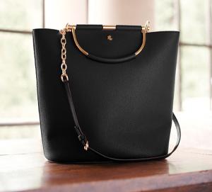 Lauren Ralph Lauren bags and wallets